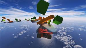new release car games ps3Jet Car Stunts will be releasing on PC PS3 Xbox 360 PS Vita