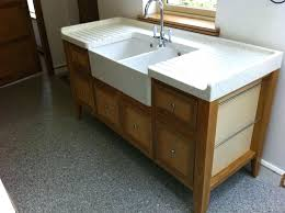 free standing kitchen sink unit excellent free standing kitchen sink unit perfect freestanding kitchen furniture uk