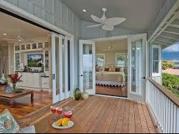 Small Picture Coastal Home Design Simple Decor Idfabriekcom