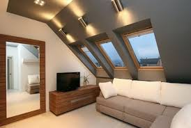 Loft Conversion Bedroom Design Ideas Cool Guest Blogger How A Loft Conversion Can Increase Your Property