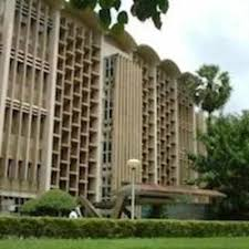 Best Engineering Colleges 2017: Top 10 Engineering colleges in India ...