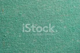 pool table felt texture. Interesting Table Pool Table Cloth Texture Inside Table Felt Texture