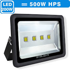 please upgrade to full version of magic zoom plus byb 200 watt super bright outdoor led flood light