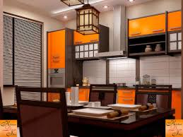 Japanese Kitchen Design Also Modern Japanese Kitchen Design On Japanese Kitchen