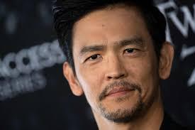 John Chos Lead Role In Netflixs Cowboy Bebop Gives Asian Actors
