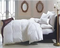 white duvet cover 90 x 98 sweetgalas