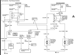 2003 trailblazer fuel pump wiring diagram meteordenim fuel pump wiring diagram 2003 trailblazer fuel pump wiring diagram pressure the relay connector throughout delphi for electric and contemporary