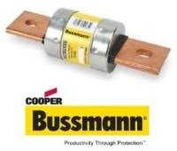 Cooper Bussmann Fuse Chart 5 Best Images Of Fuse
