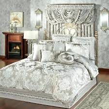 rose gold bedding white and lilac brown cream sets queen comforter set pink from bed rose gold queen comforter