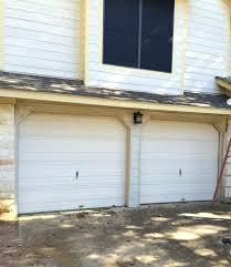 garage door opener installation austin tx garage door repair in chamberlain garage door opener for garage