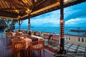 Lezat Beach Restaurant  TripAdvisor