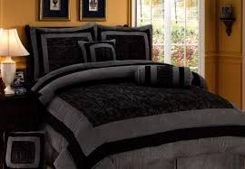 full size of duvet black and white duvet covers king luxury bedding sets beautiful black