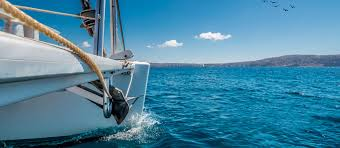 Dream Catcher Boat Santorini Santorini Sailiing 77
