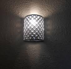 cordless lighting fixtures. Image Of: Modern Cordless Wall Light Lighting Fixtures T