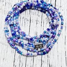 me to we water rafiki friend bracelet womens jewelry purple one