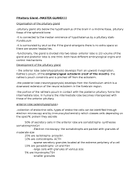 spermatogenesis essay oxbridge notes the united kingdom related organisation of the body samples