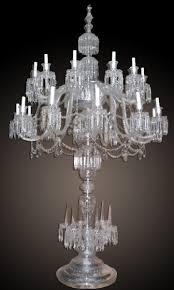 chandelier floor lamp home lighting. Medium Size Of Chandelierdiscount Lighting Fixtures For Home Sealight Floor Lamp Crystal Standing Chandelier V
