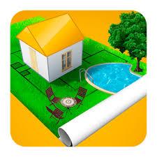 Home Design 3D Outdoor & Garden 4.0.2 download | macOS