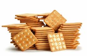 Image result for cream crackers