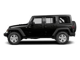 2018 jeep wrangler unlimited sahara in prime motor group ma prime motor group