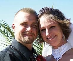 Weddings: Michael Miller & Nina Griffith | Kingman Daily Miner | Kingman, AZ