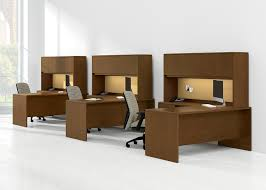 arrow office furniture. Gorgeous Arrow Office Furniture Rayleigh Arrowood Casegoods Truffle Laminate Interior Furniture: Full Size I