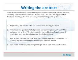 writing an abstract for research paper online professional uk essay writers review