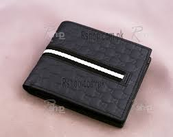 new gucci men wallet for