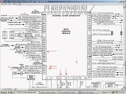 similiar 2000 town and country problems keywords chrysler 2000 lhs wiring diagram get image about wiring diagram
