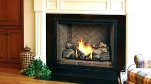 best direct vent gas fireplace best gas fireplace natural gas fireplaces direct vent best gas fireplace