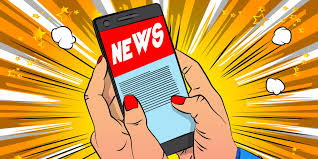 27 best digital marketing news sites (updated for 2021) | IMPACT