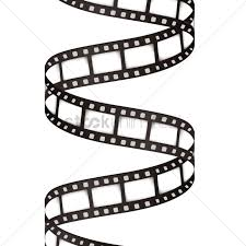 Film Strips Pictures Film Strips Design Vector Image 1988228 Stockunlimited