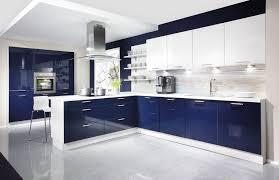 Best Modern Kitchens Stunning Modern Kitchens Pictures Best Home Interior And Homes