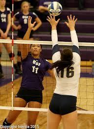 Augustana Univesity at University of Sioux Falls Volleyball | •  dakotapress.org •