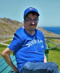 Bradley Dalton Obituary - Burin Bay Arm, Newfoundland and Labrador ,  Serenity Funeral Home | Tribute Archive
