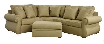 make your own sofa. Design Your Own Sofa Awesome Sectional And Create Custom Of Make B