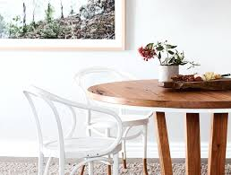 wood furniture melbourne round table wood furniture au wood furniture melbourne