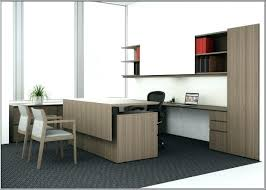 cool things for office desk. Cool Office Stuff Levels With Height Adjustable Desk For My . Things E