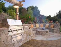 camping bbq fire pit luxury by pool side of house the great luxury fire pit b15 luxury
