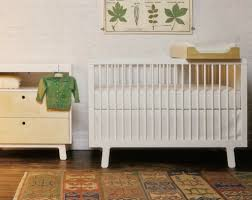 Kids Room: Stratford Baby Crib Collection Esp Sl - Home Decor Ideas