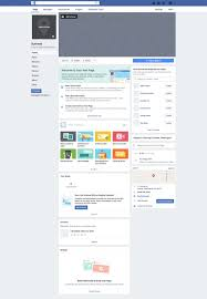 sle facebook business page