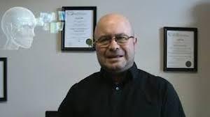 Daniel Labarre - Hypnothérapeute - YouTube