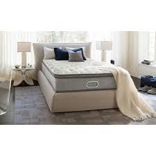 twin size mattress. Delighful Twin Beautyrest 13inch Marco Island Plush Pillow Top Twinsize Mattress Set For Twin Size R