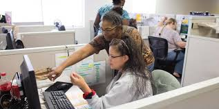 Customer Service Representative Road To Success Mtm Inc