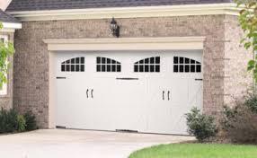 new garage doorsNew Door Installation  Two Garage Door Guys