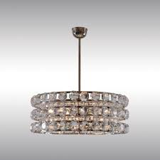 ultra modern chandelier swag chandelier contemporary led chandeliers simple crystal chandelier