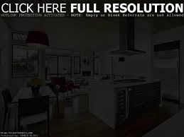 Open Kitchen Living Room Design Awesome Kitchen Living Room Open Floor Plan Pictures Design 2888