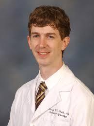 Michael V. Smith, M.D. | UAMS Health