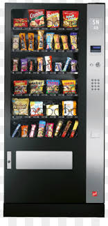 Dallmayr Vending Machine Enchanting Vending Machines Snackautomat Drink Food Vending Machine Png