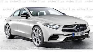 2018 mercedes benz cls. wonderful mercedes to 2018 mercedes benz cls